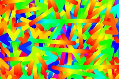 Abstract art Digital Drawing | SonneyHonneyLem | PENUP