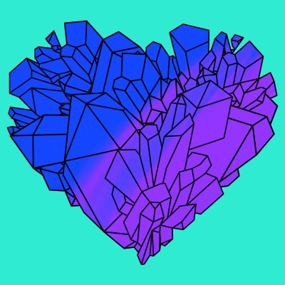 For my BFF @Tinker_A | Love_14 | Digital Drawing | PENUP