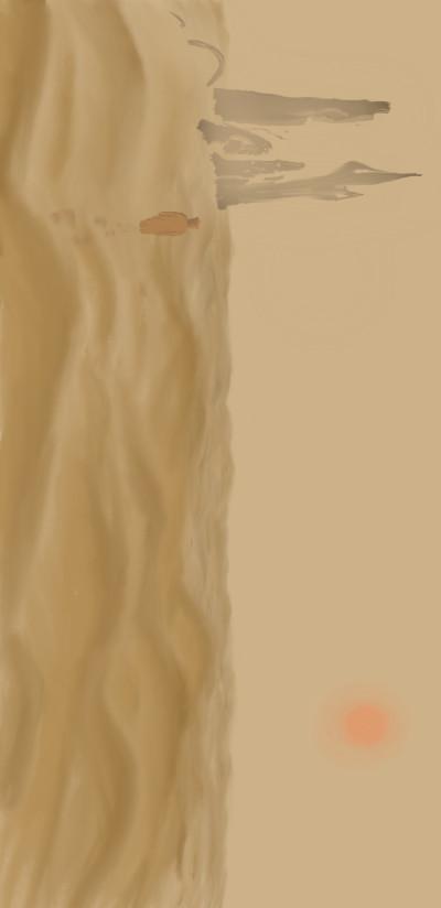 karka  | aldahir | Digital Drawing | PENUP
