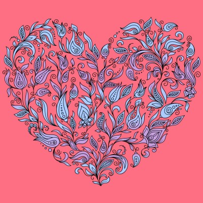 ♡   Love_14   Digital Drawing   PENUP