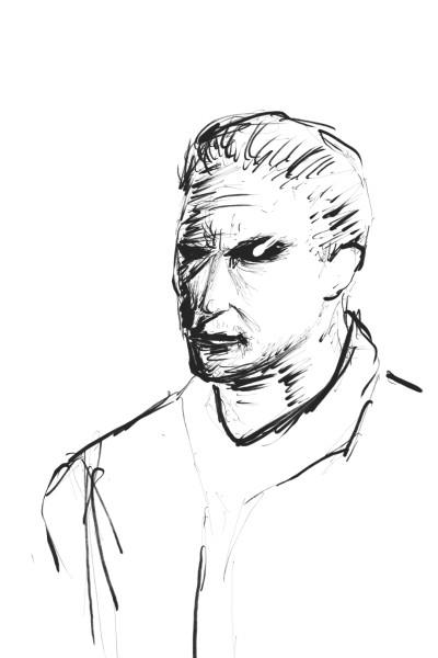 sorry tom hardy   drawing_noob   Digital Drawing   PENUP