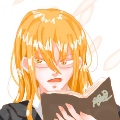 보석의인화   SILVER_BIN   Digital Drawing   PENUP