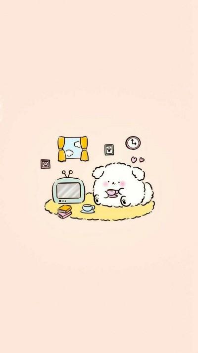 Animal Digital Drawing | Zoha | PENUP