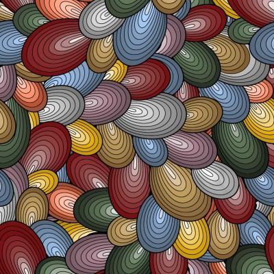 Coloring Digital Drawing | Nahandove | PENUP
