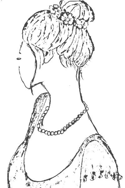 PENUP Digital Drawing | lolirock...iris | PENUP