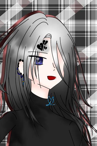 마감 하나 처리>> | Princess_sowol | Digital Drawing | PENUP