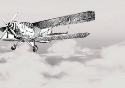 plane wave | sasuke237 | Digital Drawing | PENUP