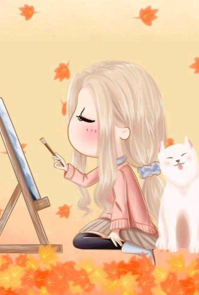 Character Digital Drawing | Taylor | PENUP