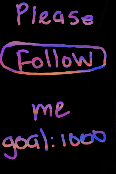 Please follow me   A.K.G_INDIA   Digital Drawing   PENUP