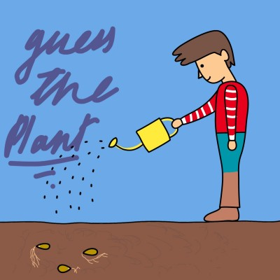 tim now has a watering system   | THE_BEST | Digital Drawing | PENUP