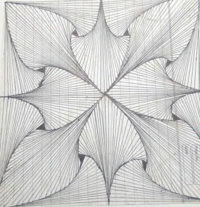 Illusion | shreya | Digital Drawing | PENUP