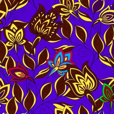 Coloring Digital Drawing | strdbertram | PENUP