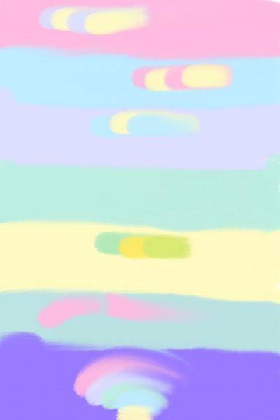 빗나는도시   paragun1xO   Digital Drawing   PENUP