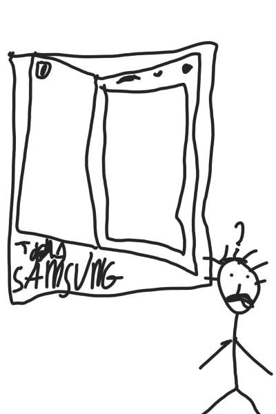 PENUP Digital Drawing | seeyouVietNam | PENUP