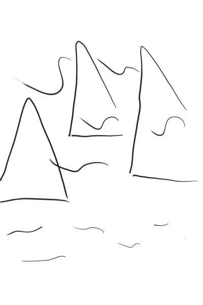 make it look realistic collab challenge  | JurasicParkfan | Digital Drawing | PENUP