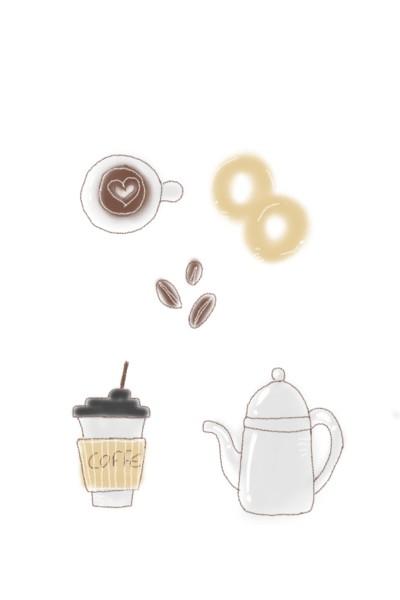 Live Drawing Digital Drawing | Love_14 | PENUP