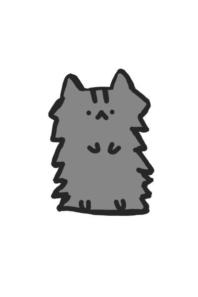 제 첫 프로필 그려주시는분께 드리는 선물!!! | Lucy | Digital Drawing | PENUP