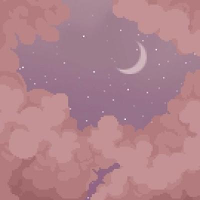 PENUP Digital Drawing | Cupcake_ | PENUP