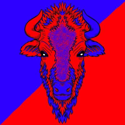 Red Bull | Bekkie | Digital Drawing | PENUP