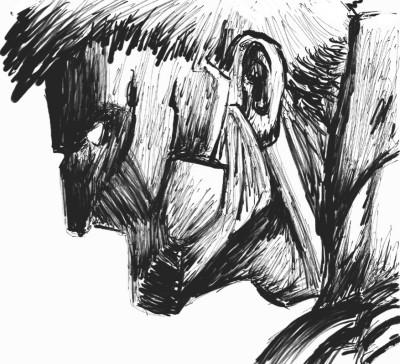 Armored titan   drawing_noob   Digital Drawing   PENUP
