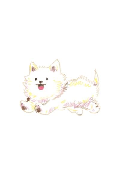 Live Drawing Digital Drawing | Judy | PENUP