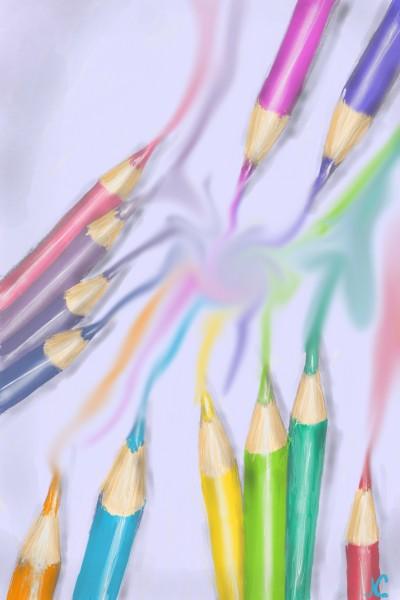 w | 0brien | Digital Drawing | PENUP