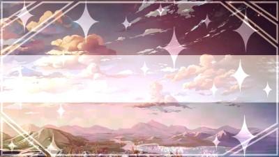 free background!! | XxGreen_teaxX | Digital Drawing | PENUP