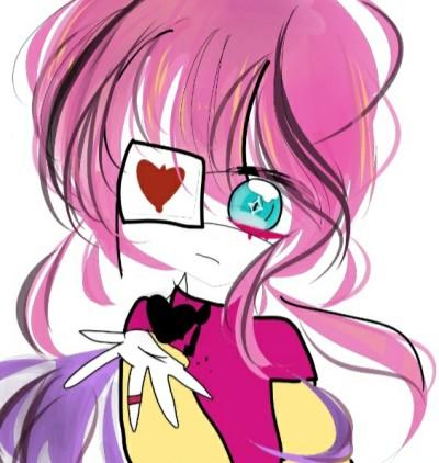 키히히 사랑해요! | _ogotaya | Digital Drawing | PENUP