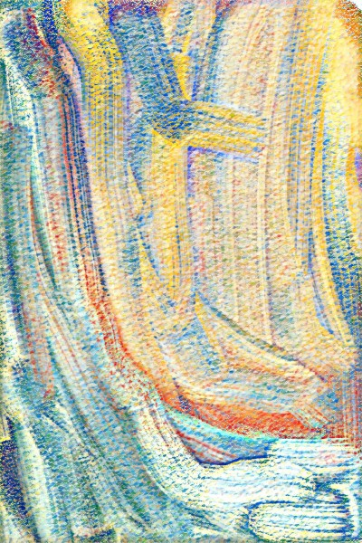 cool area | sachinkanwar2 | Digital Drawing | PENUP