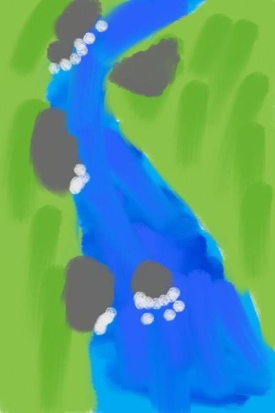 np | NguyenDangDuong | Digital Drawing | PENUP
