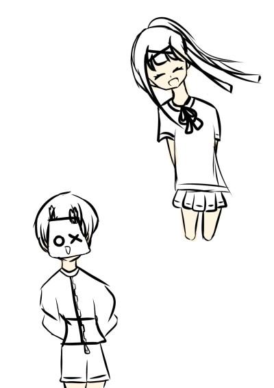 낙♡서 | syu | Digital Drawing | PENUP