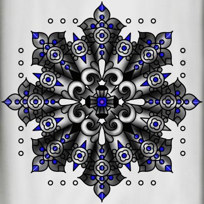 Mandala | ramdan1111 | Digital Drawing | PENUP
