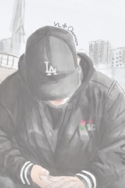 Portrait Digital Drawing | index_28 | PENUP