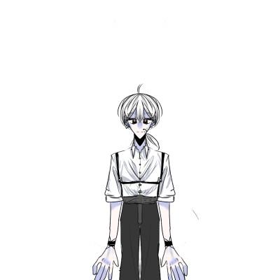 머요   gim_OTA   Digital Drawing   PENUP
