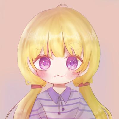 띰찌님 리퀘   Hihi   Digital Drawing   PENUP