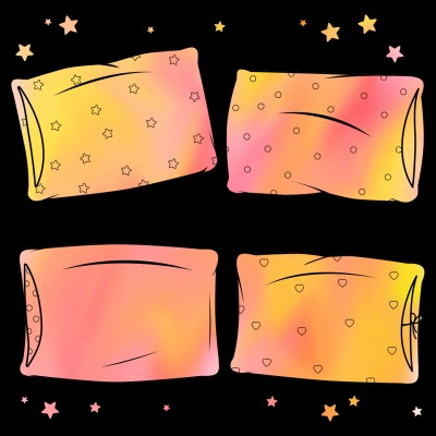 Coloring Digital Drawing   ART-ARTEMKA   PENUP
