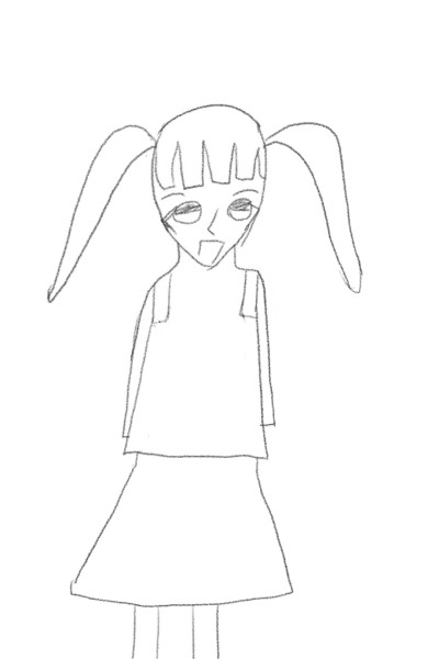맄완이요 | juunaa | Digital Drawing | PENUP