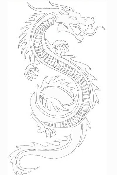 Day 1 | youjin | Digital Drawing | PENUP