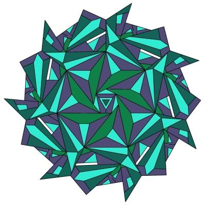 Coloring Digital Drawing   Rhonda   PENUP
