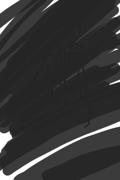 이게 어딜봐서 예고임 | not_minha | Digital Drawing | PENUP