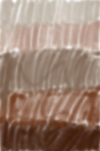 樹的顏色   AnnaChen   Digital Drawing   PENUP