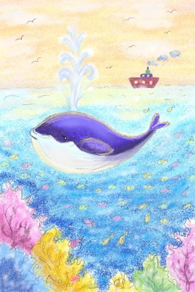 Its a Beautiful day ♡♡♡   Sylvia   Digital Drawing   PENUP