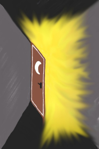 Light  of Islam | Abderrahim | Digital Drawing | PENUP