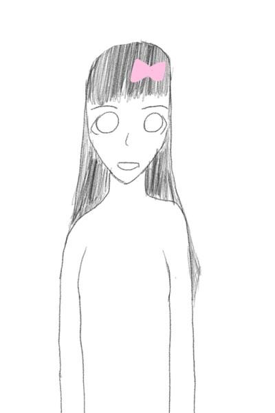 """버실 유튜버 """"한여름""""님 팬아트   juunaa   Digital Drawing   PENUP"""