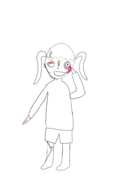 PENUP Digital Drawing | juunaa | PENUP
