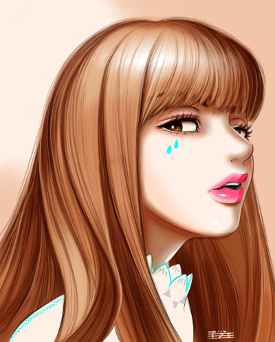 apa? | tosi73 | Digital Drawing | PENUP