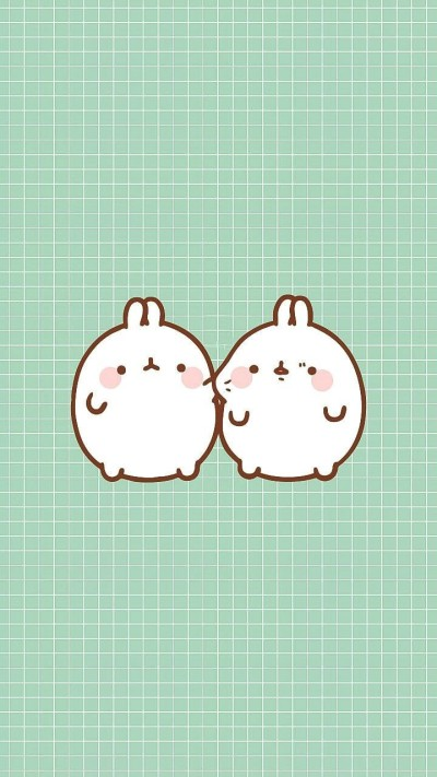 cute | Zoha | Digital Drawing | PENUP