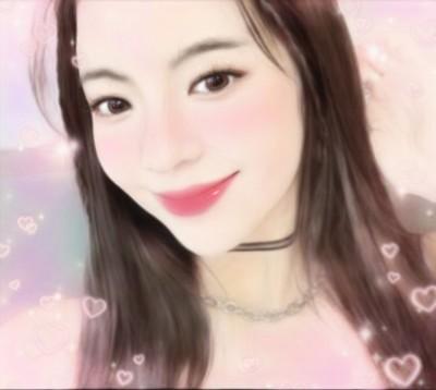 ♡♡♡♡ | mochi_ | Digital Drawing | PENUP