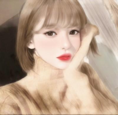 kang taeri♡♡♡♡♡♡♡♡♡♡♡♡ | mochi_ | Digital Drawing | PENUP