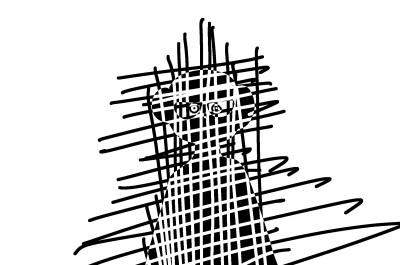 반전!!! | _lanard | Digital Drawing | PENUP